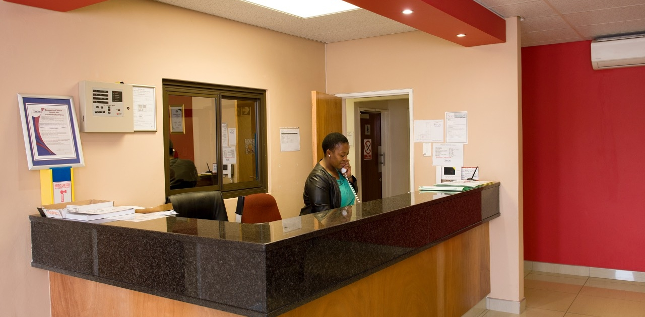Newcastle Training Centre Ntc Majuba Tvet College