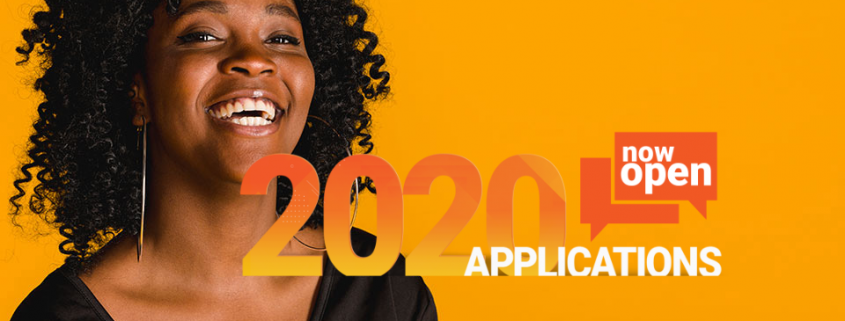 NSFAS 2020 Applications – Majuba TVET College